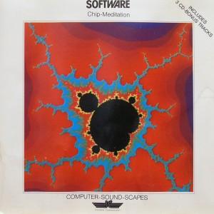 Software: Chip-Meditation