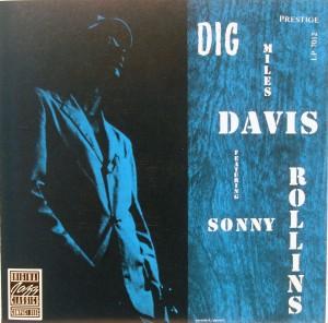 Miles Davis All Stars: Walkin'