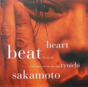 Ryuichi Sakamoto: heart beat
