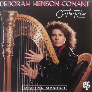 Deborah Henson-Conant: On the Rise