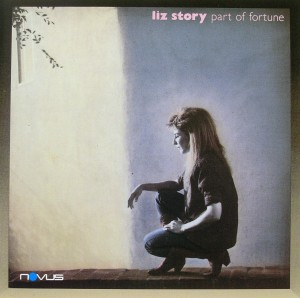 Liz Story: part of fortune