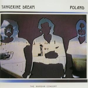 Tangerine Dream: Poland