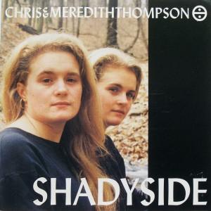 Chris & MEredith Thompson: Shadyside