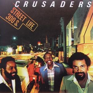 Crusaders: Street Life
