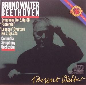 "Beethoven: Symphony 6, Op. 68 ""Pastorale"""