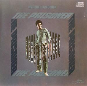 Herbie Hancock: The Prisoner
