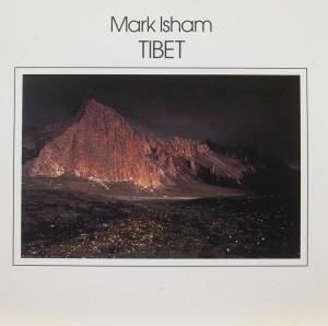 Mark Isham: Tibet